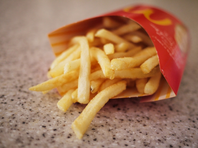 mcdonalds_fries